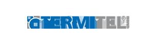 3 Produkte: 1 Ziel - Termitel