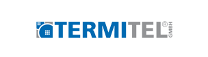 3 Produkte: 1 Ziel! – Termitel GmbH
